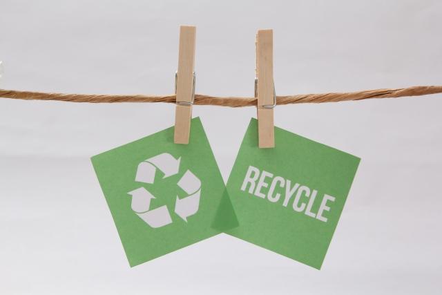 011.bra-recycle_03