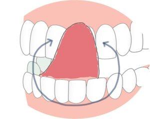 019.tongue-exercise_06