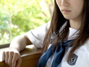 052.bra-debut_04