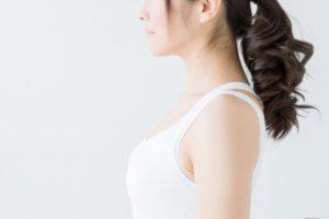 055.bustup-cream-effect_01