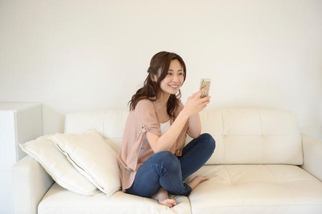 087.smartphone-face_02
