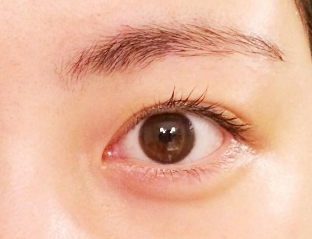 088.eyelids-care_03