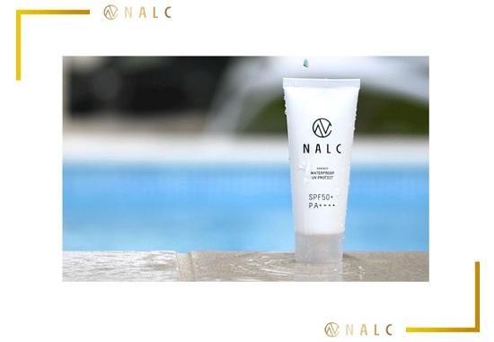 094.nalc-sunscreen_03