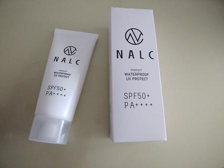 094.nalc-sunscreen_04