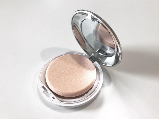 102.sunscreen-powder_02