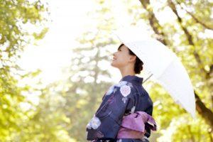 109.yukata-underwear_02