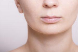 111.lip-stain_01