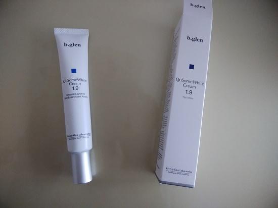 b-glen-qusome1-9-review_01