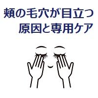 cheek-pores_00