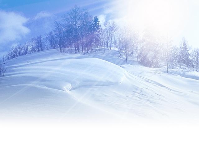 128.slope-uv_03