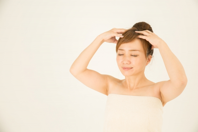 bath-time_01