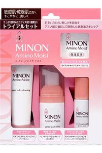 product_ph015